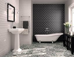 Subway Tile Bathroom Glass Subway Tile For Herpowerhustle Regarding Tiles Bathroom