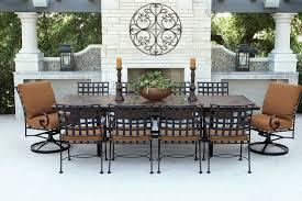 patio pool patio furniture wickes stores patio furniture las vegas