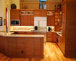 Cabico Cabinet Colors 28 Best Cabinets Images On Pinterest Cabinets Contemporary