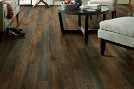 Best Flooring For Pets Pet Friendly Flooring