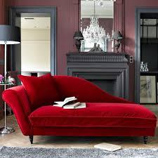 Modern Lounge Chair Design Ideas Modern Lounge Chairs For Mesmerizing Chaise Lounge Chairs For