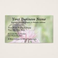 Job Title On Business Card Bachelor Business Cards U0026 Templates Zazzle