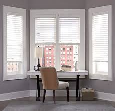 All American Blinds Blinds Com Brand Blinds U0026 Shades Blinds Com
