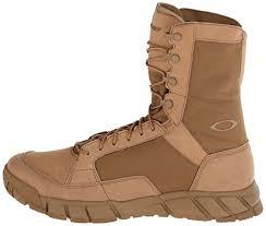 oakley light assault boot oakley assault boots coyote heritage malta