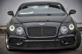 2017 bentley continental gt v8 new 2017 bentley continental gt v8 s mulliner 2dr car in downers