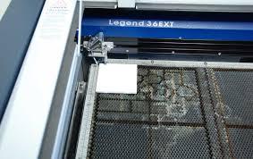 ceramic engraving laser etching ceramic garden markers