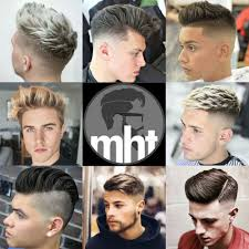 boys haircut styles for youth 25 young men s haircuts men s hairstyles haircuts 2018