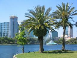 best places to live in orlando orlando moving company