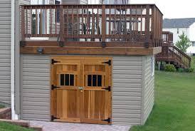 backyard storage ideas home outdoor decoration