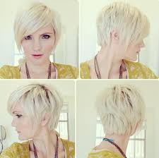 images of pixie haircuts with long bangs pixie haircut with long bangs popular haircuts