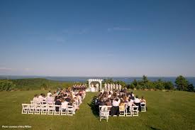 this is the place wedding midcoast maine wedding venues takeme2 lincolnville maine