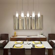 pendant dining room lights pendant lights for dining room