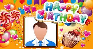 zarabest of happy birthday images birthday wishes