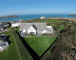 find a cornwall holiday cottage john bray cornish holidays
