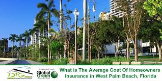 Estimated Home Owners Insurance by What Is The Average Cost Of Homeowners Insurance In Palm