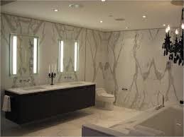 Backlit Mirrors Bathroom Backlit Mirrors For Bathrooms Search Lighting