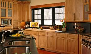 quartz countertops 42 inch kitchen wall cabinets lighting flooring