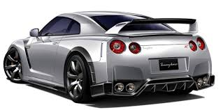 nissan fast car the most shocking and aggressive adverts from nissan car