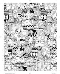 keith haring arts adults coloring pages coloring pages for