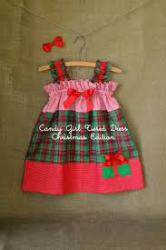thanksgiving dresses for girls 13 best t shirt dresses to make for girls and toddlers images on