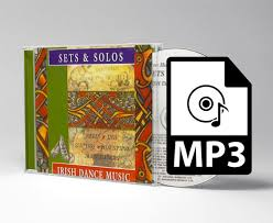 photo album sets sets solos volume 1 mp3 album learn
