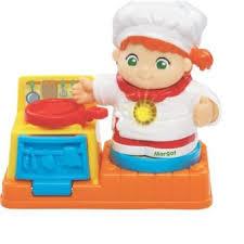cuisine vtech tut tut copains margot chef cuistot et sa cuisine vtech achat