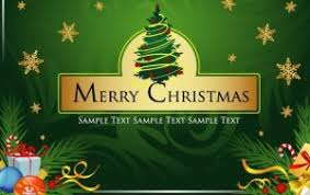 christmas vector art free backgrounds free vector graphics and