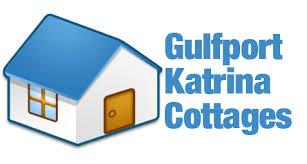 Katrina Homes Real Estate Property List Gulfport Katrina Cottages
