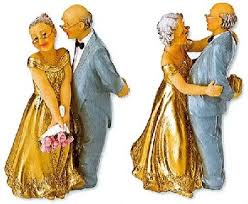 golden anniversary gifts golden wedding anniversary gifts in