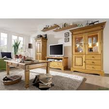 wohnzimmer amerikanischer stil uncategorized kleines wohnzimmer amerikanischer stil mit