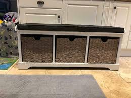 kitchen cupboard storage ideas dunelm storage bench dunelm storage bench