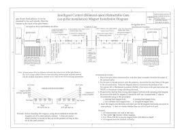 1994 yamaha kodiak 400 wiring diagram wiring diagram