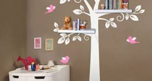 18 Best Images About Tree Shelves On Pinterest Babyletto Spruce