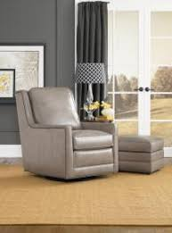 tilt back chair with ottoman tilt back chairs smith brothers michigan furniture dealer