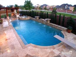 Backyard Pool Pictures 22 Best Swimming Pool Ideas Images On Pinterest Pool Ideas