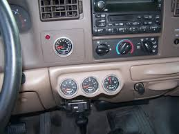 dash paint color ford truck enthusiasts forums