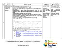 sort plants and animals by gboorman teaching resources tes