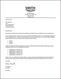 doc 12751650 business proposal cover letter u2013 business plan