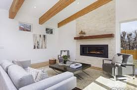 home staging success boulder home rakes in 315 000 over asking