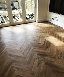 Earthwerks Laminate Flooring The Bespoke Flooring Bespoke Floors Twitter