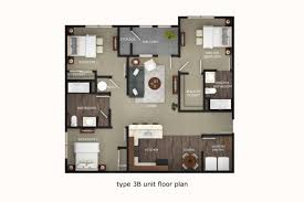 Dog Grooming Salon Floor Plans Reserve At Engel Road Affordable Apartments In New Braunfels Tx