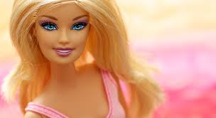 barbie grown ups feminism parents kids spiked