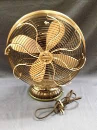 vintage fans 308 best fans vintage fans images on vintage fans