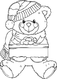 88 coloring bear grizzly bear coloring baby