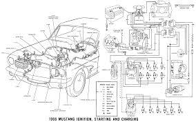 lexus v8 1uz firing order v8 engine diagram lexus v engine diagram lexus wiring diagrams