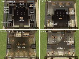 sims 2 floor plans sunni designs for sims 2