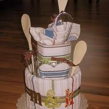 kitchen tea gift ideas wedding nail designs bridal shower gift cake 2057770 weddbook