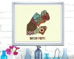african print home decor african american art home decor tags african art decor italian