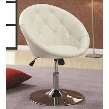 bedroom swivel chair white vanity stool swivel chair bedroom makeup dress furniture stool