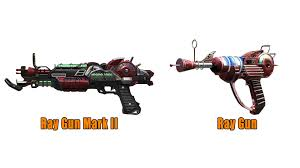 Black Ops 2 Maps List Call Of Duty Black Ops 2 Zombies All Glitces